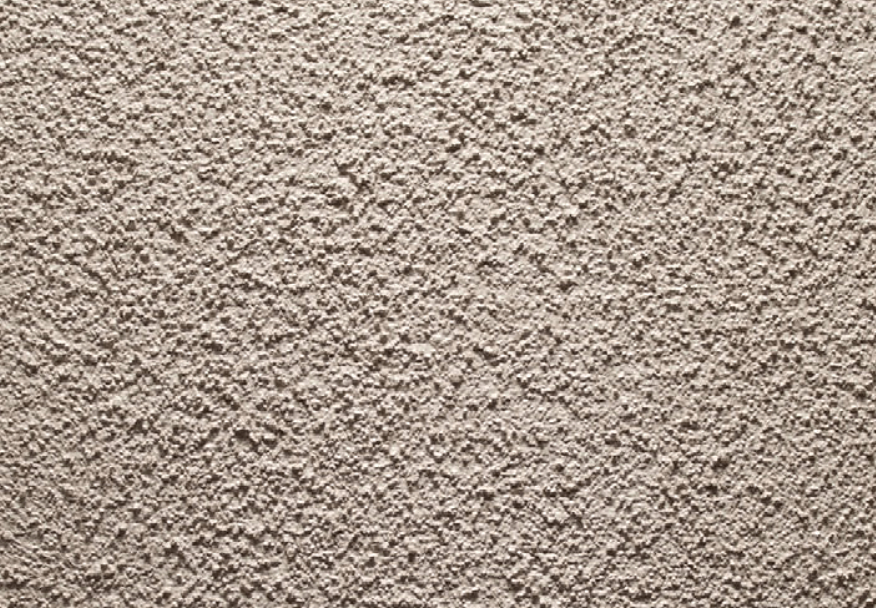 Traditional Stucco – Freiburger Consulting